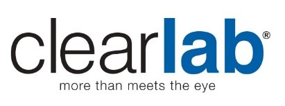 Clearlab®